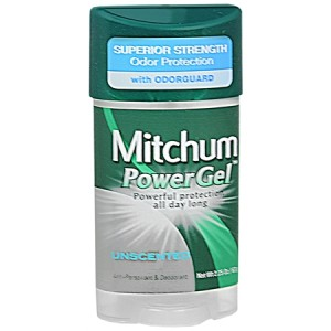 graphic relating to Mitchum Printable Coupon identify Mitchum Deoderant Coupon - CVS Package - Increasing Whasians