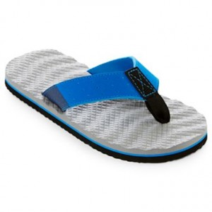 b0d19d336a81 JCPenney  Flip Flops for  0.80 Today Only! - Raising Whasians