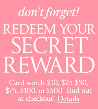 b7bb0dc70f Victoria s Secret Promo Codes + Deal Idea - Raising Whasians