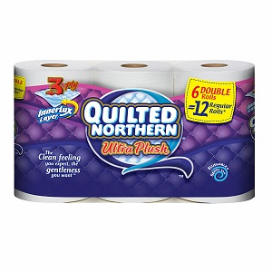 Quilted Northern Coupon - Target + Walmart Deals - Raising Whasians : target quilted northern - Adamdwight.com