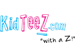 50fc0e0d3f Disclosure ~ I received a free product from Kid Teez to conduct this review