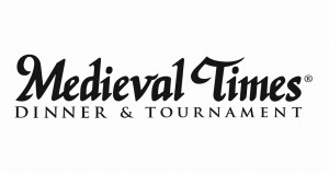 Just when we thought the special Florida Resident pricing had ended, I have a special deal just for my fans! Thanks to Medieval Times, the Florida Resident Special Pricing is back through 12/1/ This time, only fans that have access to a special blogger code can grab this hot deal.