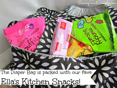ella's kitchen toddler review + giveaway - raising whasians
