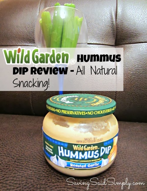 of hummus chunky deals line find wild quotations get oz at on com dip pack flavors shopping cheap garden alibaba mediterranean guides