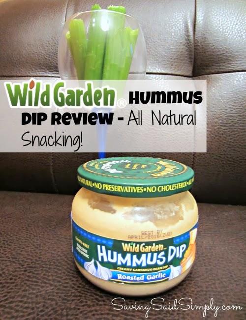 roasted aisles default hummus nf grocery hy wild garlic vee upc online dip garden medium hyvee