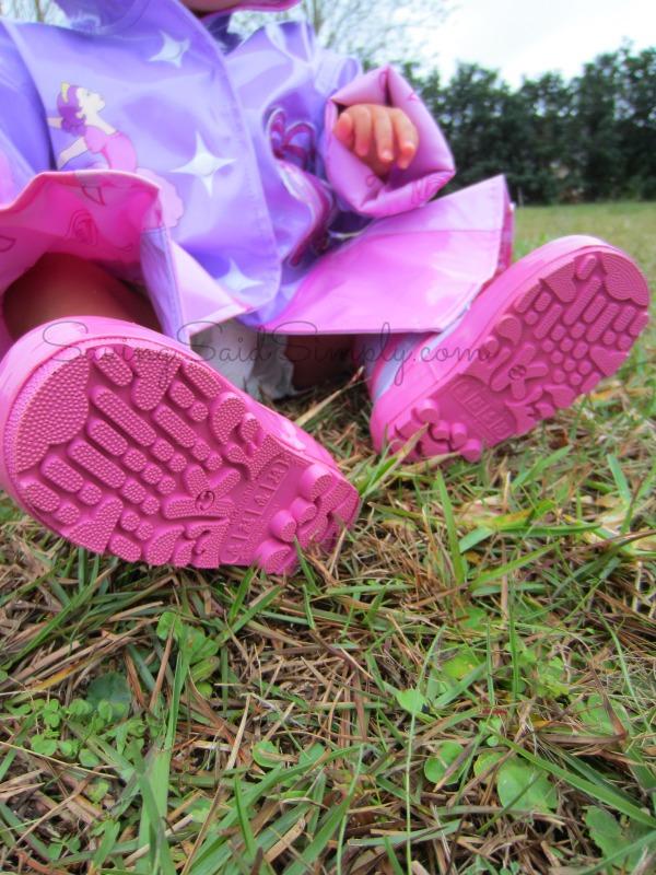 kidorable-rain-boots