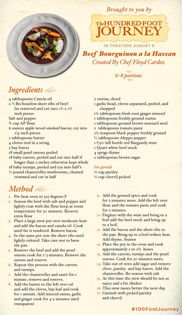 100FootJourney-recipe