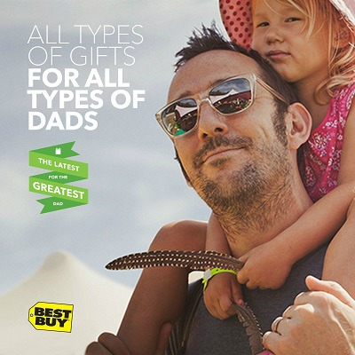 GreatestDad -best-buy-fathers-day