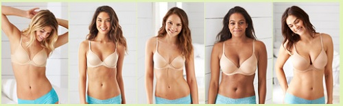 aerie-real