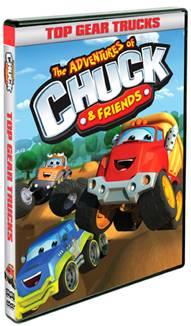 chuck-friends-dvd