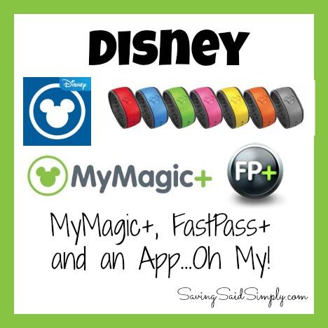 disney-mymagic-fastpass