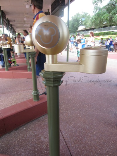 disney-ticket-touch-point