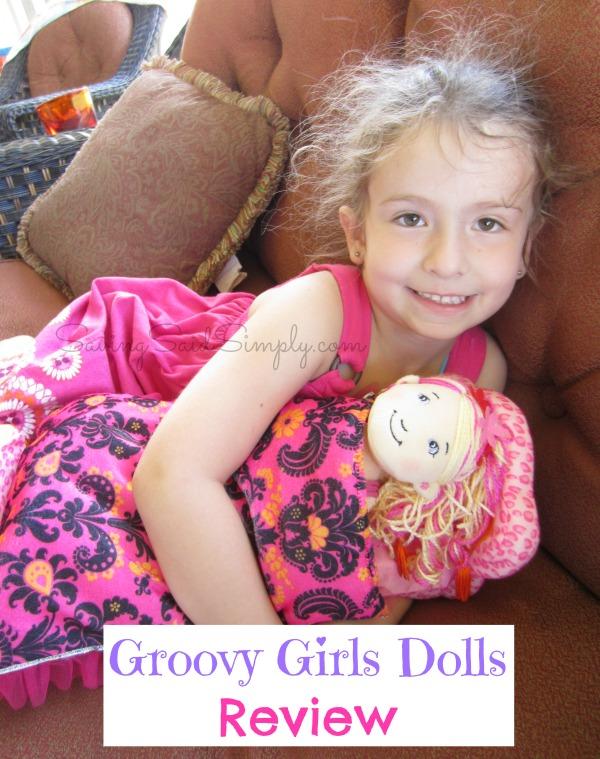 groovy-girls-toy