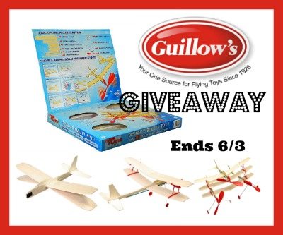 guillows-planes-giveaway
