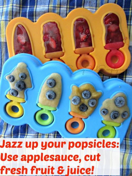 haba-popsicles