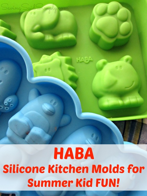 haba-silicone-kitchen-molds-review