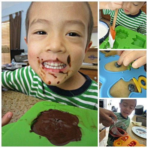 haba-silicone-molds-review