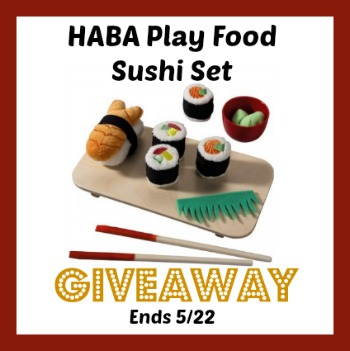 haba-toy-giveaway
