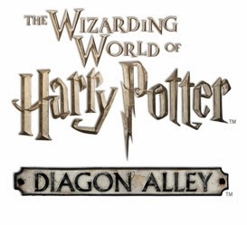 harry-potter-diagon-alley-universal
