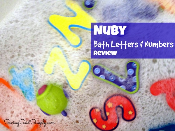 nuby-bath-letters-numbers