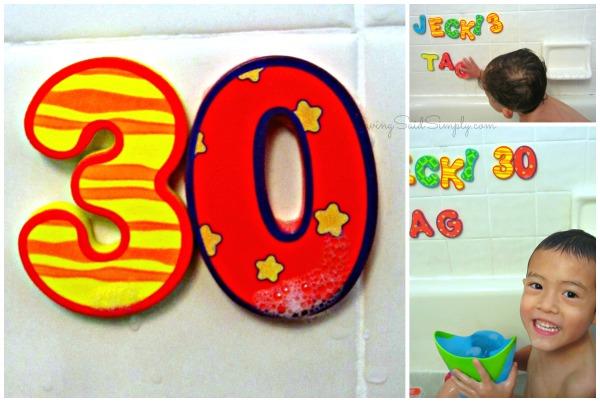 nuby-foam-bath-letters-numbers