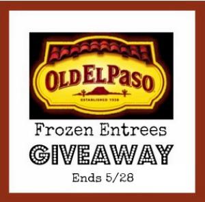 old-el-paso-giveaway