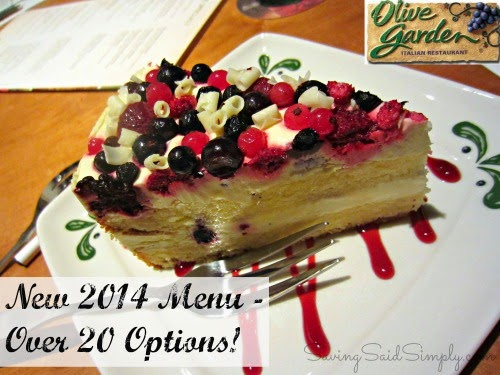 Recipe Olive Garden White Chocolate Raspberry Cheesecake 24.