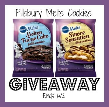 pillsbury-melts-cookies-giveaway