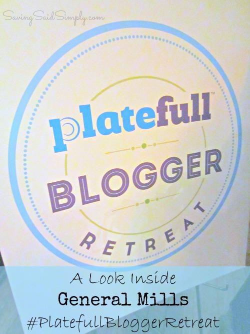 platefull-blogger-retreat