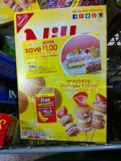 publix-nilla-wafers-coupon