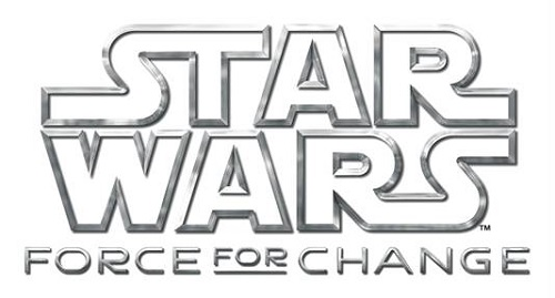 star-wars-force-for-change