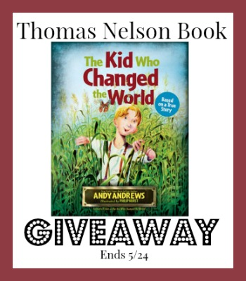 thomas-nelson-giveaway
