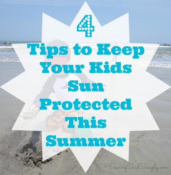 tips-sun-kids