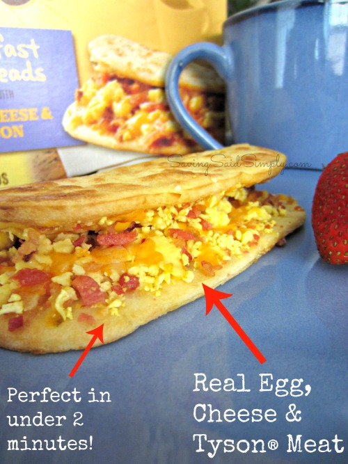 tyson-day-starts-breakfast-sandwich
