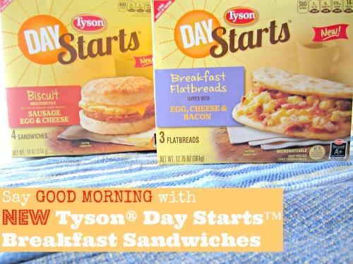 tyson-day-starts-breakfast