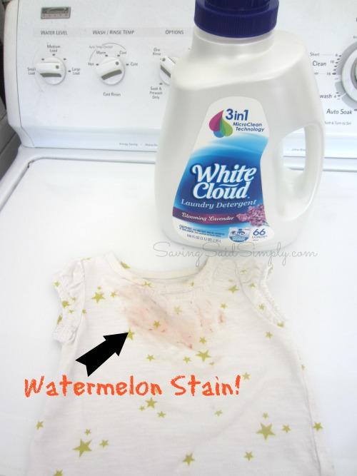 white-cloud-laundry-detergent1