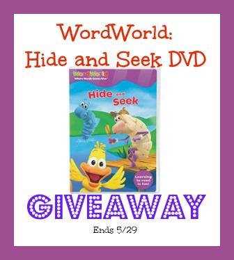 wordworld-giveaway