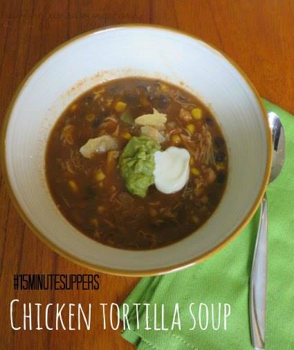 chicken-tortilla-soup-recipe