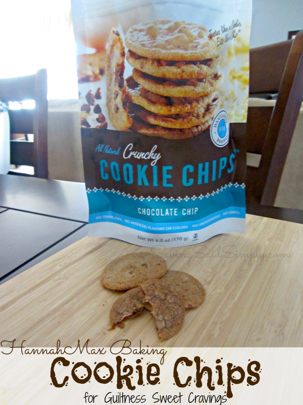 cookie-chips-review