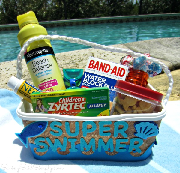 diy-summer-swim-kit