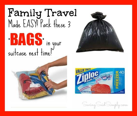 family-travel-easy