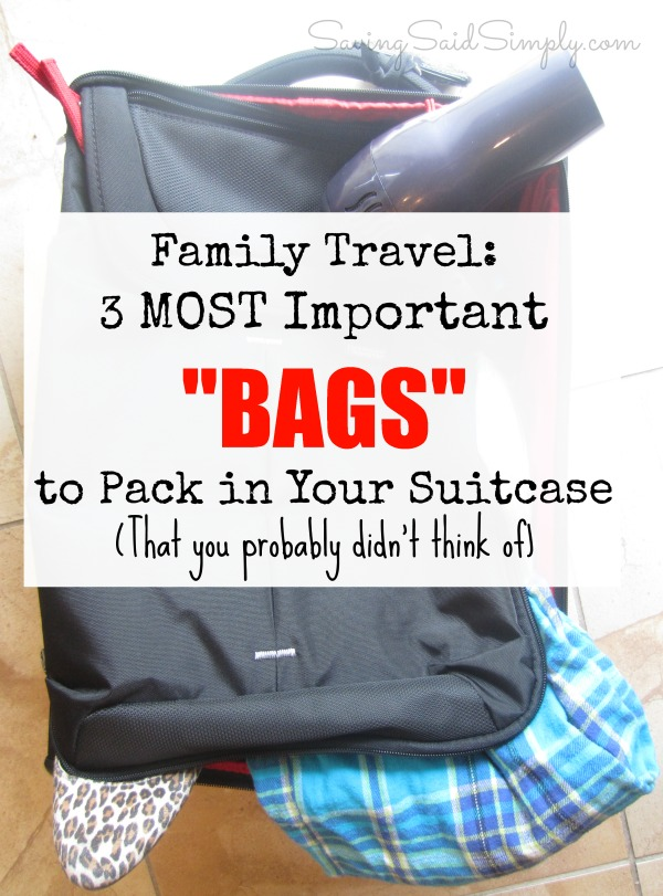 family-travel-important-bags-to-pack