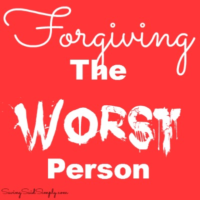 forgiving-the-worst-person