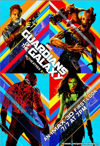 guardians-of-the-galaxy-imax