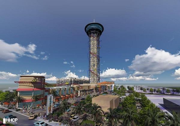 orlando-skyscraper-skyplex-coaster