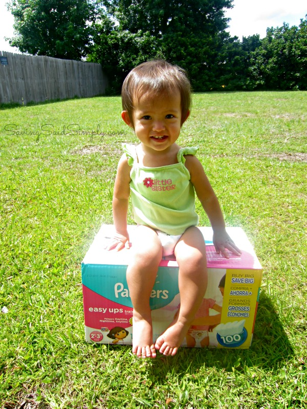 pampers-easy-ups-baby