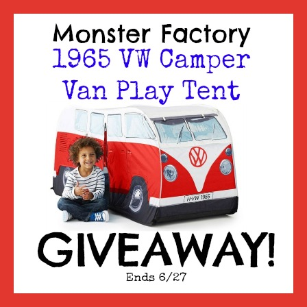 play-tent-giveaway