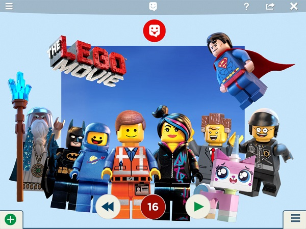 lego movie 2 release date dvd