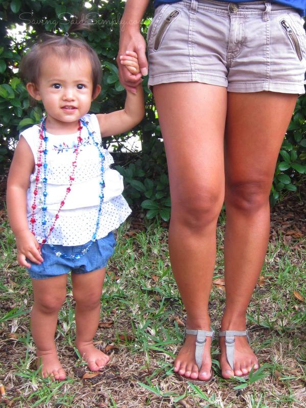 summerize-your-legs