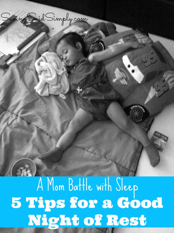 tips-for-good-night-sleep